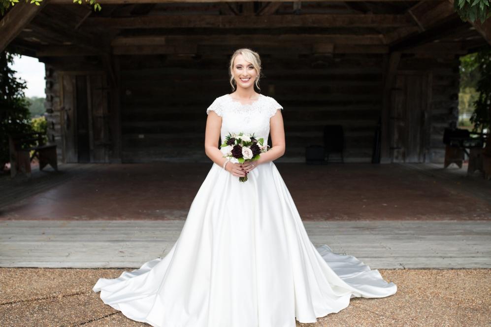 Legacy-Farms-Wedding-Haley-and-jared-Sneak-Peak-0094.jpg