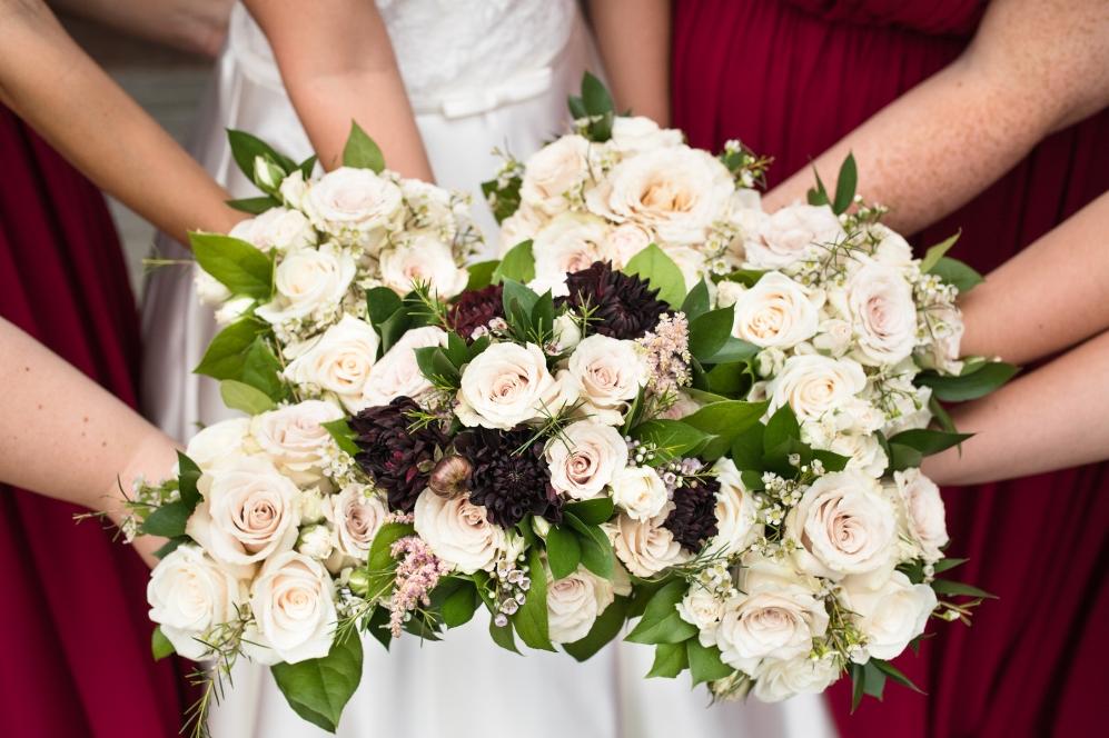 Legacy-Farms-Wedding-Haley-and-jared-Sneak-Peak-0092.jpg