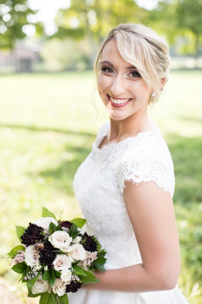 Legacy-Farms-Wedding-Haley-and-jared-Sneak-Peak-0104.jpg