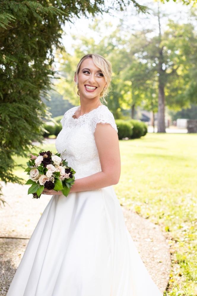 Legacy-Farms-Wedding-Haley-and-jared-Sneak-Peak-0105.jpg