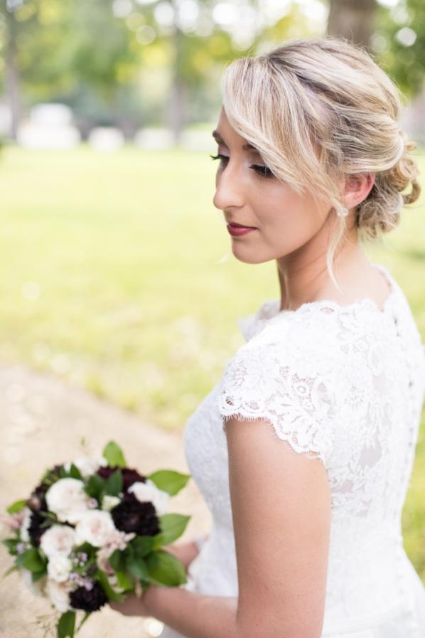 Legacy-Farms-Wedding-Haley-and-jared-Sneak-Peak-0103.jpg