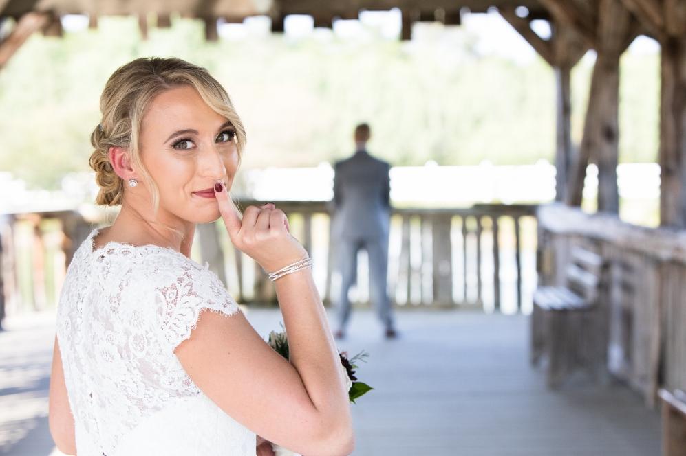 Legacy-Farms-Wedding-Haley-and-jared-Sneak-Peak-0106.jpg