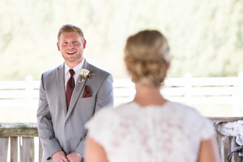 Legacy-Farms-Wedding-Haley-and-jared-Sneak-Peak-0107.jpg