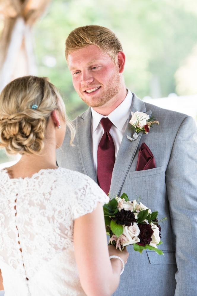 Legacy-Farms-Wedding-Haley-and-jared-Sneak-Peak-0108.jpg