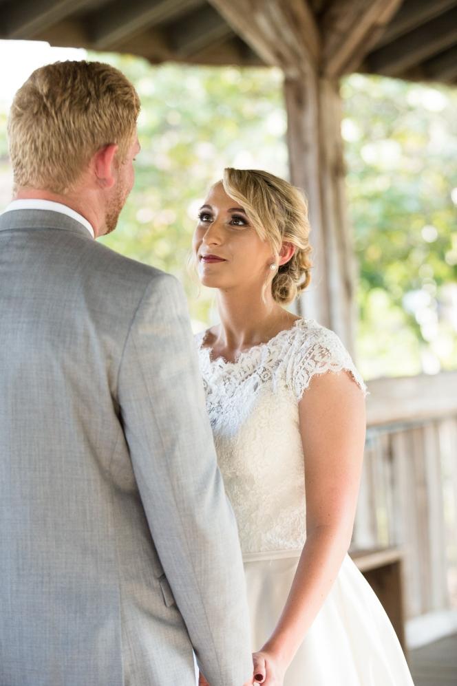 Legacy-Farms-Wedding-Haley-and-jared-Sneak-Peak-0109.jpg