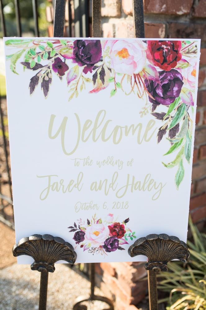 Legacy-Farms-Wedding-Haley-and-jared-Sneak-Peak-0114.jpg