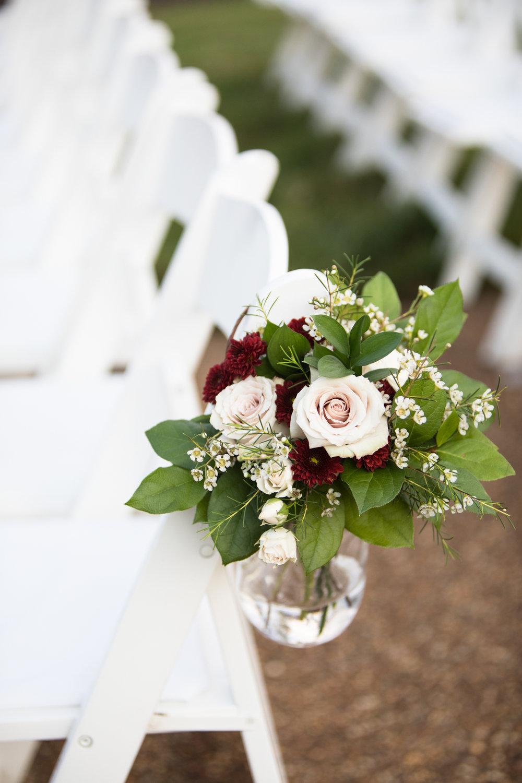 Legacy-Farms-Wedding-Haley-and-jared-Sneak-Peak-0131.jpg