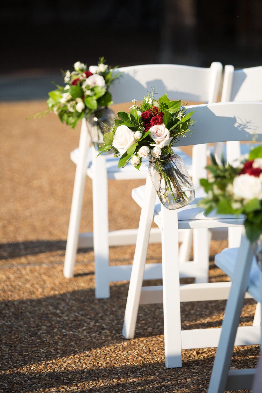 Legacy-Farms-Wedding-Haley-and-jared-Sneak-Peak-0115.jpg