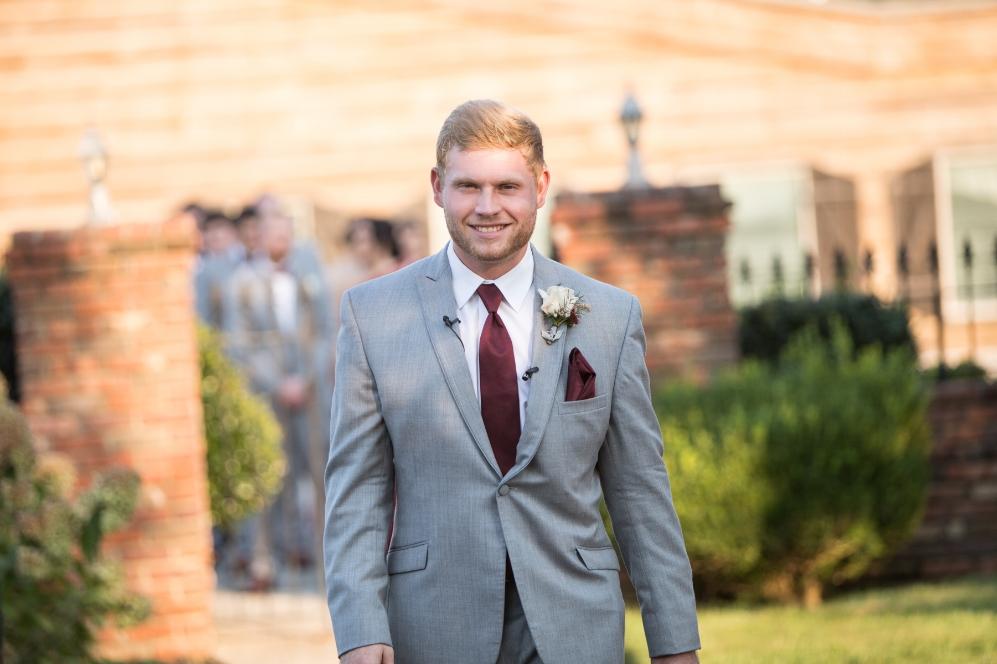 Legacy-Farms-Wedding-Haley-and-jared-Sneak-Peak-0116.jpg