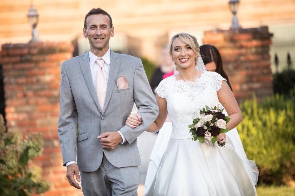 Legacy-Farms-Wedding-Haley-and-jared-Sneak-Peak-0119.jpg