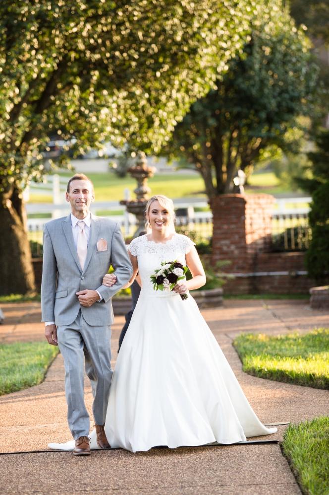 Legacy-Farms-Wedding-Haley-and-jared-Sneak-Peak-0122.jpg