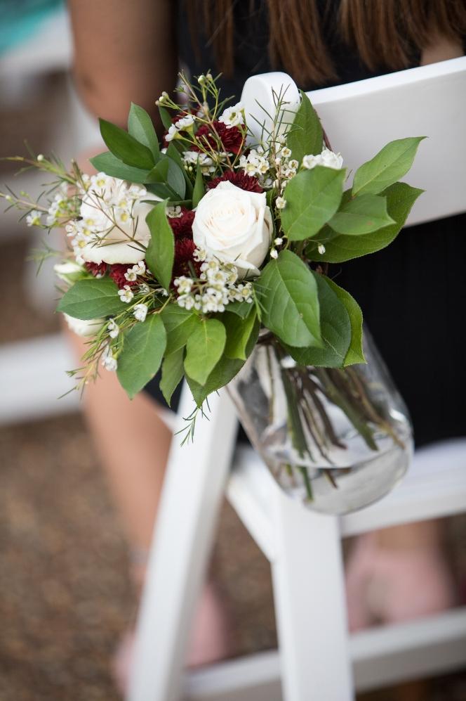 Legacy-Farms-Wedding-Haley-and-jared-Sneak-Peak-0126.jpg