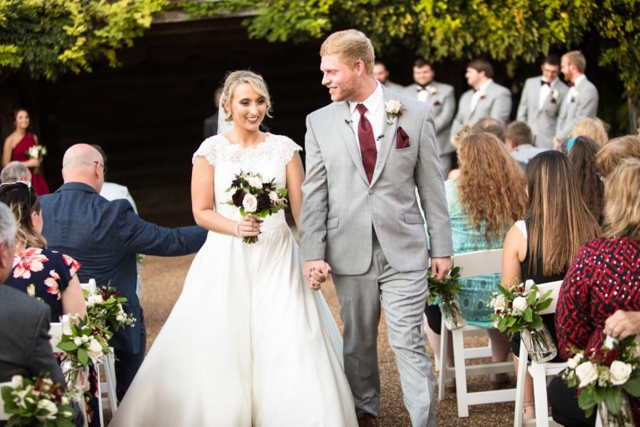 Legacy-Farms-Wedding-Haley-and-jared-Sneak-Peak-0130.jpg