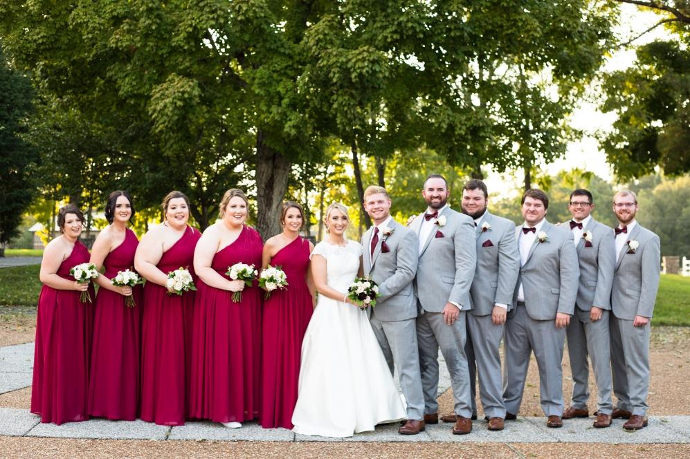 Legacy-Farms-Wedding-Haley-and-jared-Sneak-Peak-0132.jpg