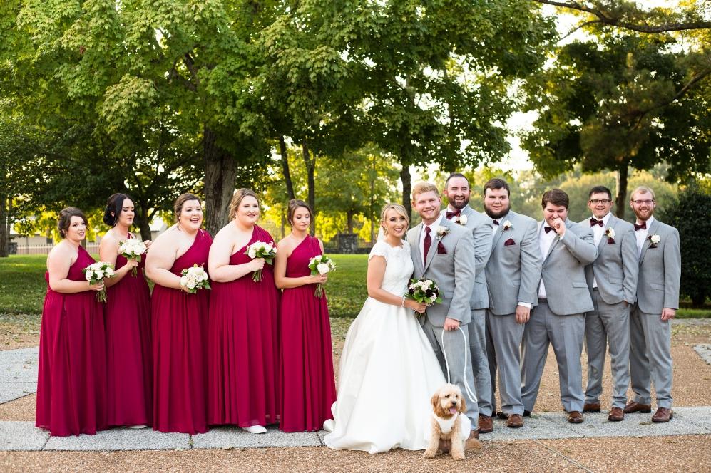 Legacy-Farms-Wedding-Haley-and-jared-Sneak-Peak-0134.jpg