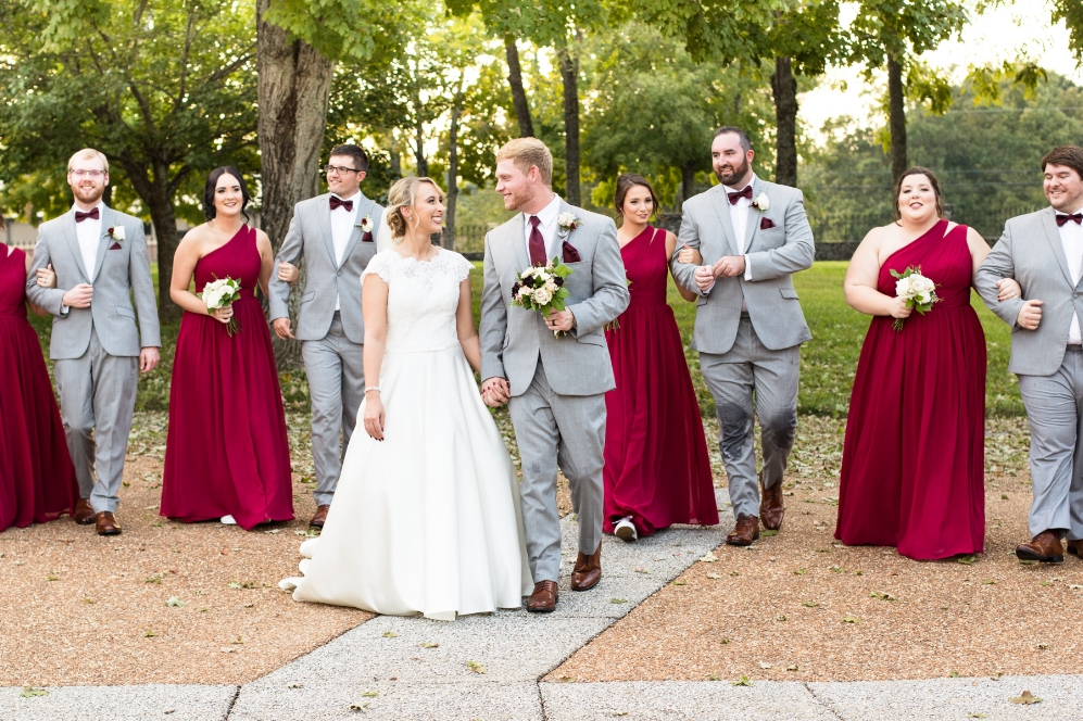 Legacy-Farms-Wedding-Haley-and-jared-Sneak-Peak-0136.jpg