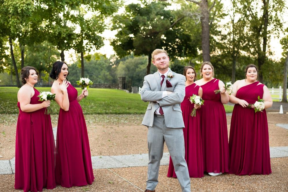 Legacy-Farms-Wedding-Haley-and-jared-Sneak-Peak-0139.jpg