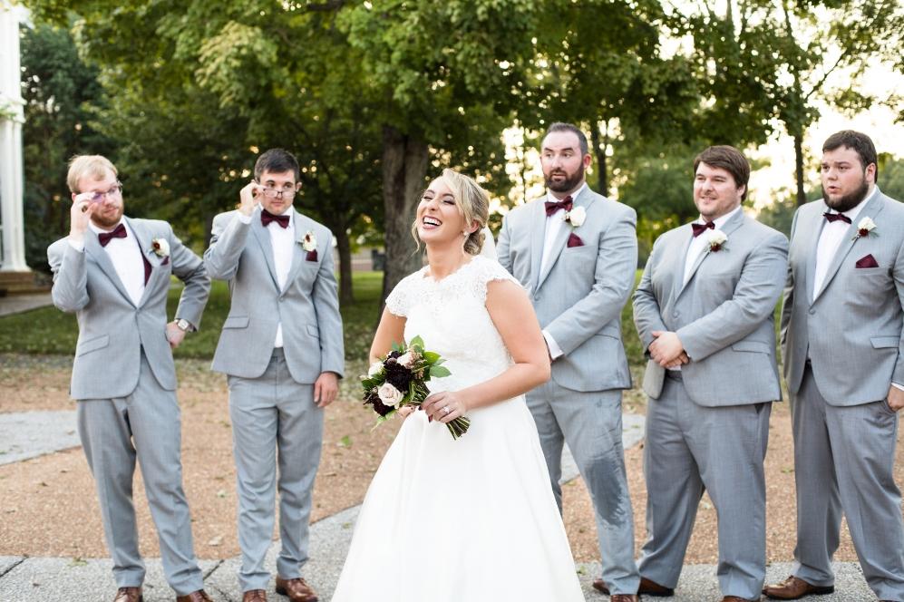 Legacy-Farms-Wedding-Haley-and-jared-Sneak-Peak-0137.jpg