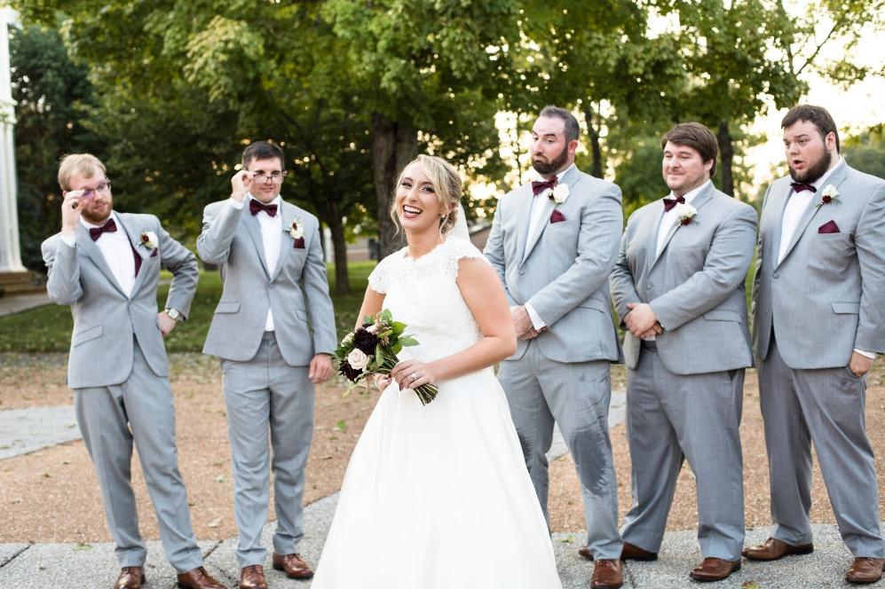 Legacy-Farms-Wedding-Haley-and-jared-Sneak-Peak-0138.jpg
