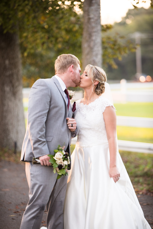 Legacy-Farms-Wedding-Haley-and-jared-Sneak-Peak-0141.jpg