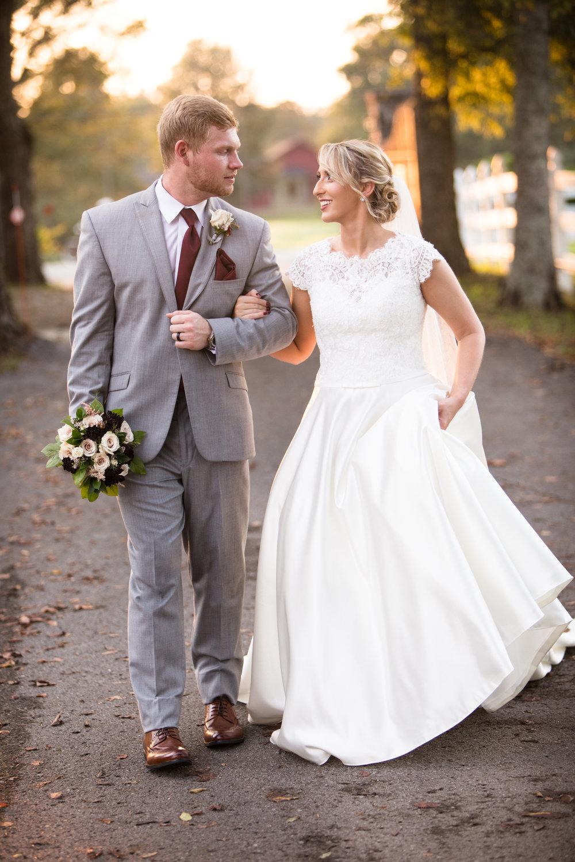 Legacy-Farms-Wedding-Haley-and-jared-Sneak-Peak-0142.jpg