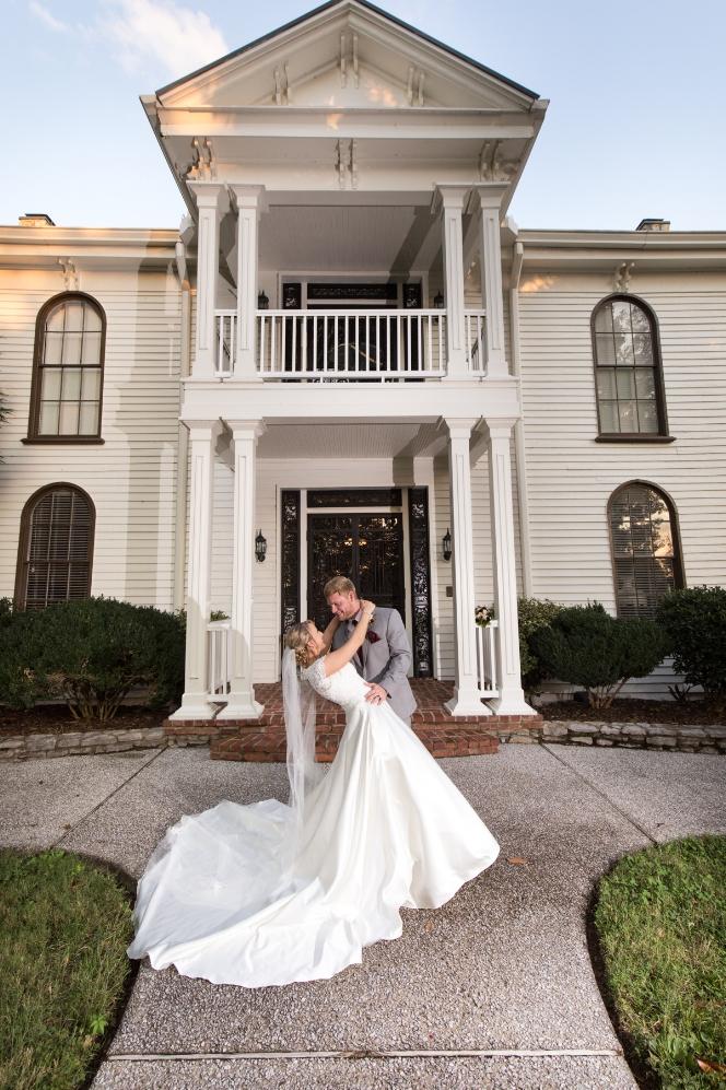 Legacy-Farms-Wedding-Haley-and-jared-Sneak-Peak-0143.jpg