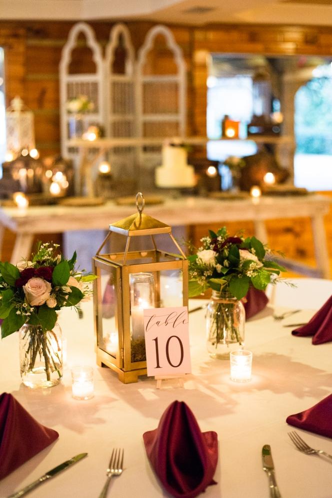 Legacy-Farms-Wedding-Haley-and-jared-Sneak-Peak-0147.jpg