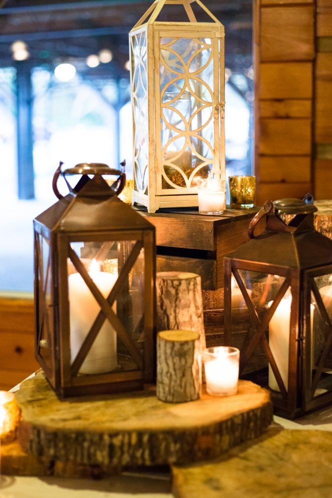 Legacy-Farms-Wedding-Haley-and-jared-Sneak-Peak-0148.jpg
