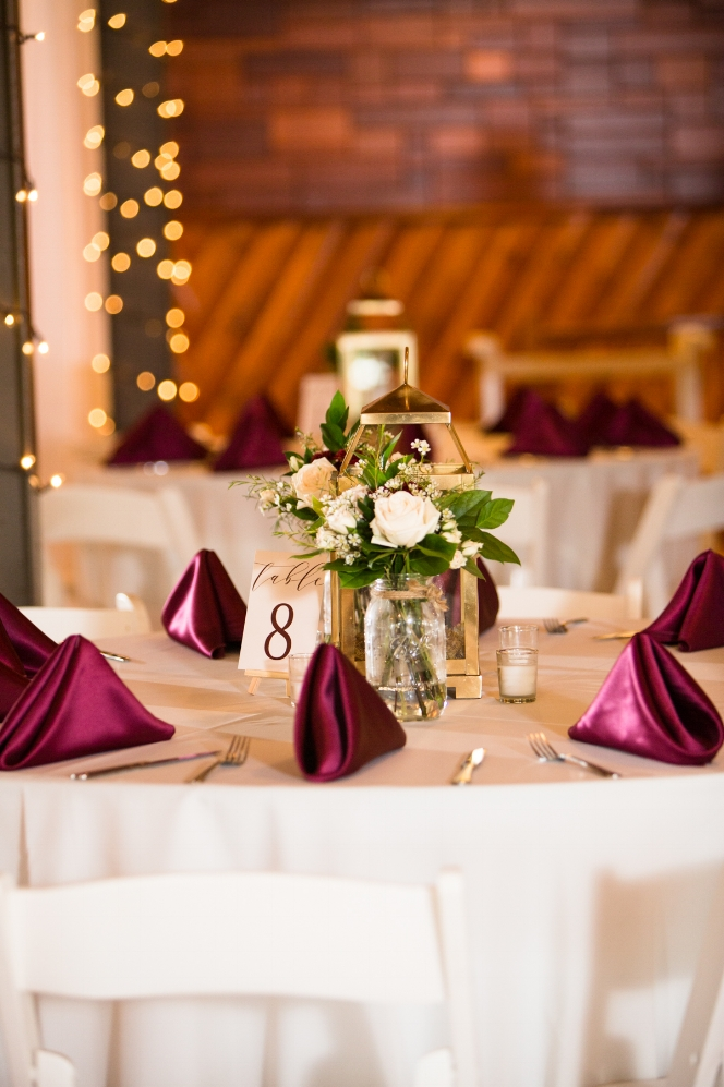 centerpiece-wedding-tablescape.jpg
