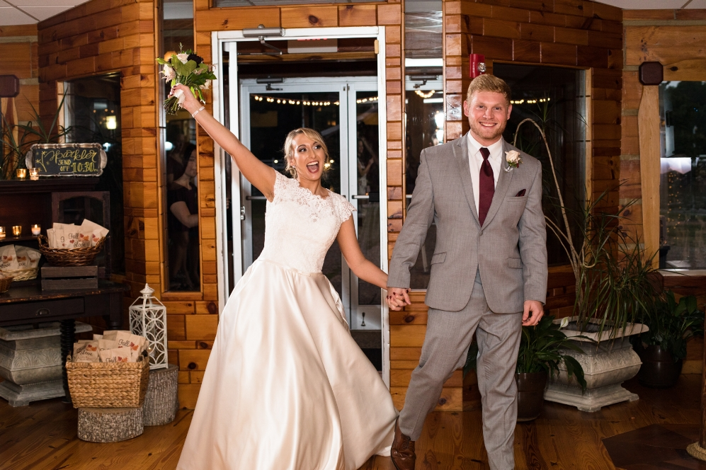 Legacy-Farms-Wedding-Haley-and-jared-Sneak-Peak-0150.jpg