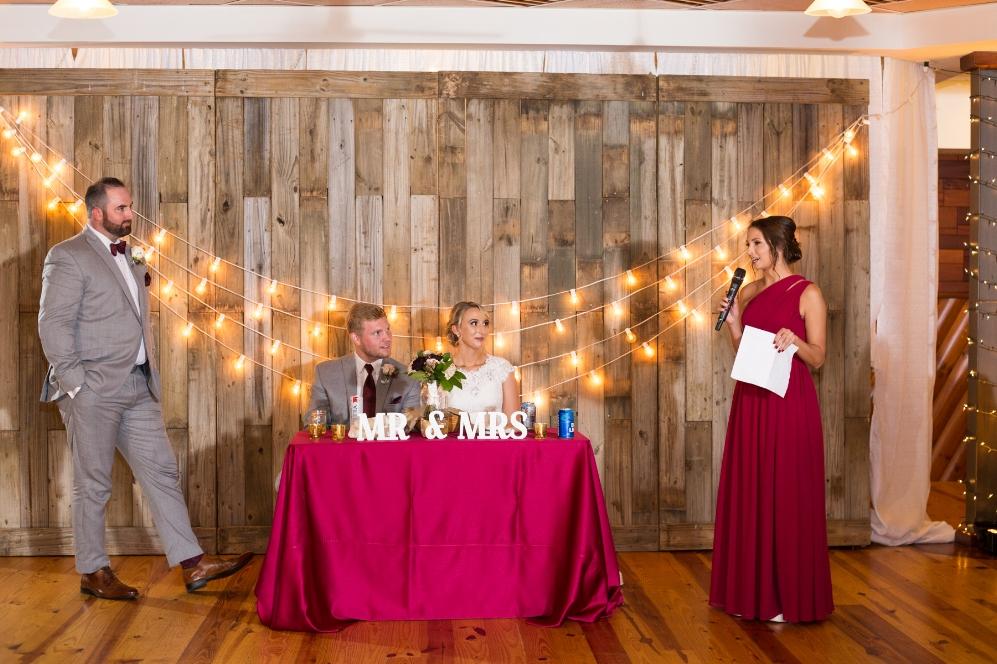 Legacy-Farms-Wedding-Haley-and-jared-Sneak-Peak-0152.jpg