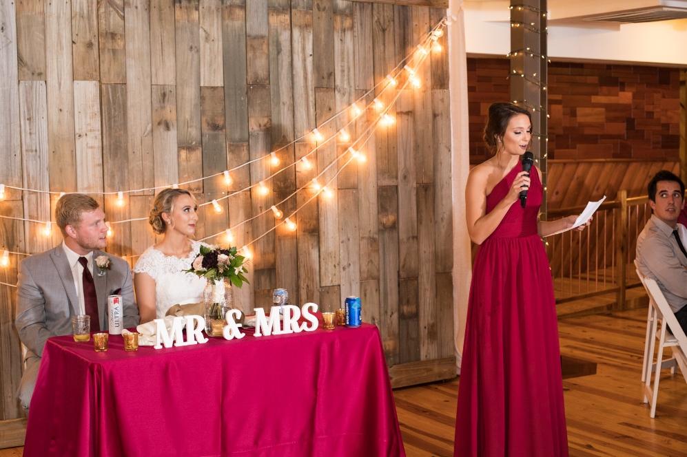 Legacy-Farms-Wedding-Haley-and-jared-Sneak-Peak-0151.jpg