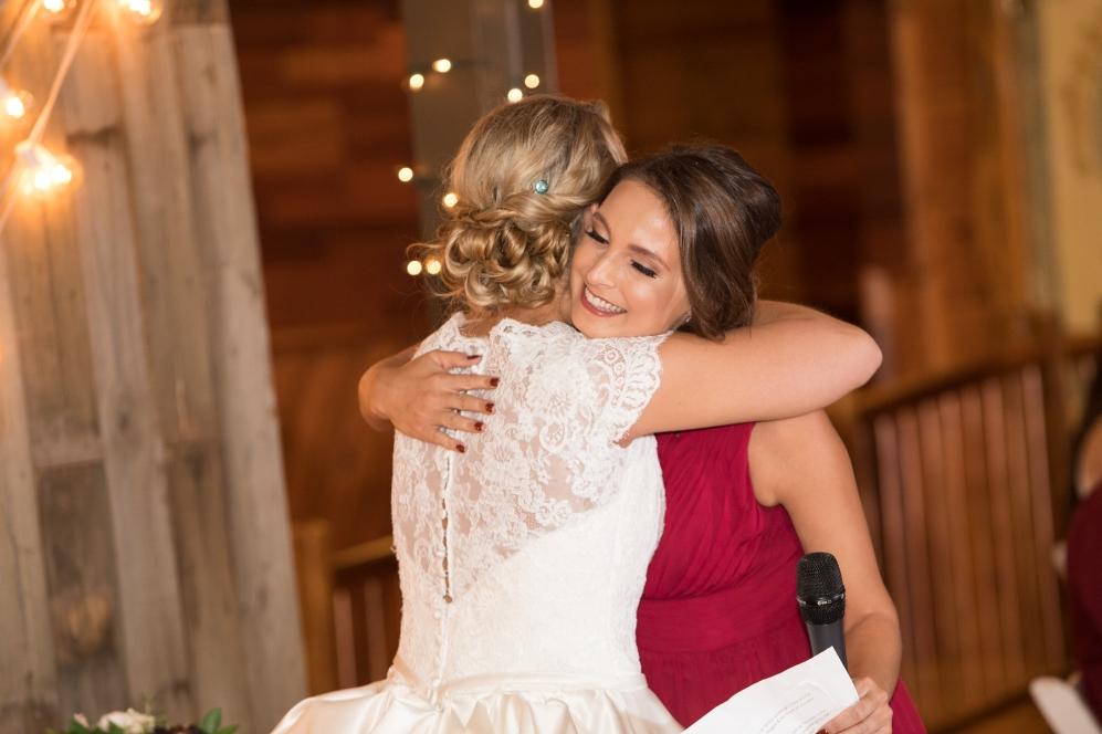 Legacy-Farms-Wedding-Haley-and-jared-Sneak-Peak-0153.jpg