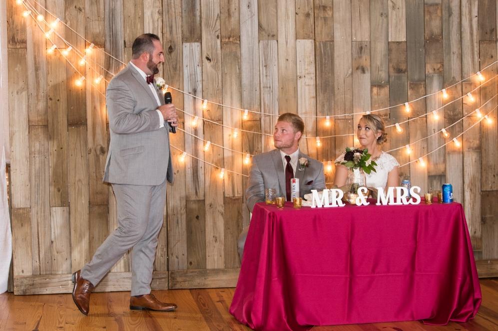 Legacy-Farms-Wedding-Haley-and-jared-Sneak-Peak-0156.jpg