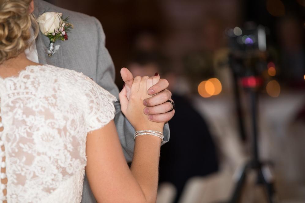 Legacy-Farms-Wedding-Haley-and-jared-Sneak-Peak-0162.jpg