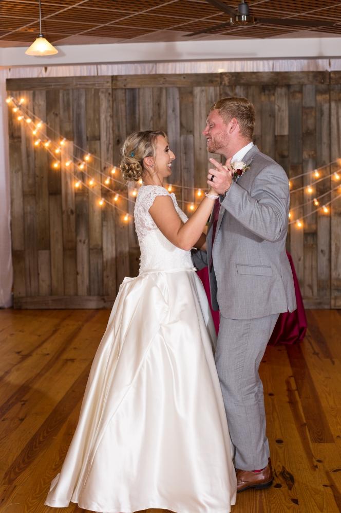 Legacy-Farms-Wedding-Haley-and-jared-Sneak-Peak-0161.jpg