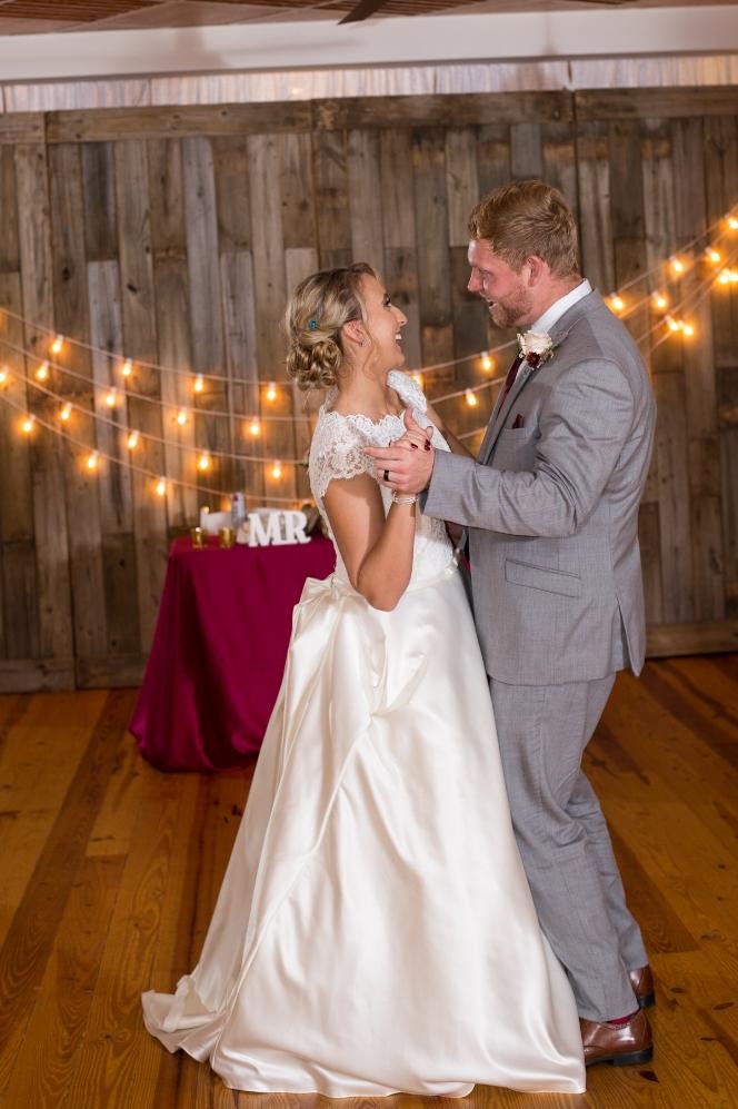 Legacy-Farms-Wedding-Haley-and-jared-Sneak-Peak-0160.jpg