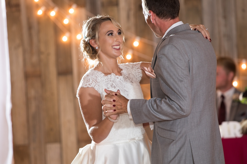 father-daughter-dance-legacy-farms.jpg