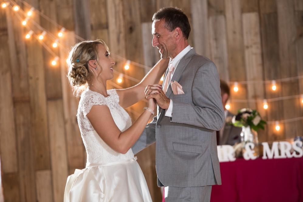 Legacy-Farms-Wedding-Haley-and-jared-Sneak-Peak-0163.jpg