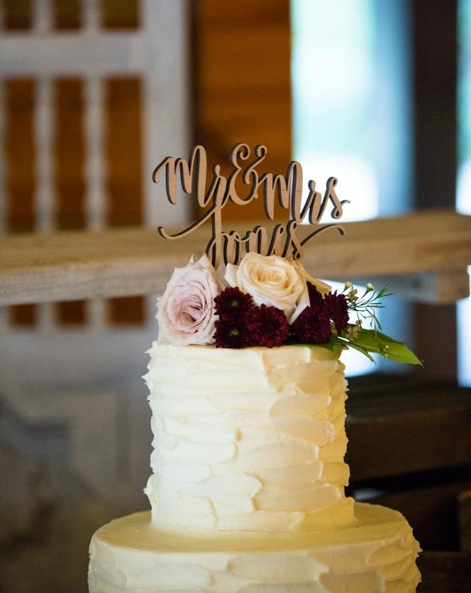 Legacy-Farms-Wedding-Haley-and-jared-Sneak-Peak-0054.jpg