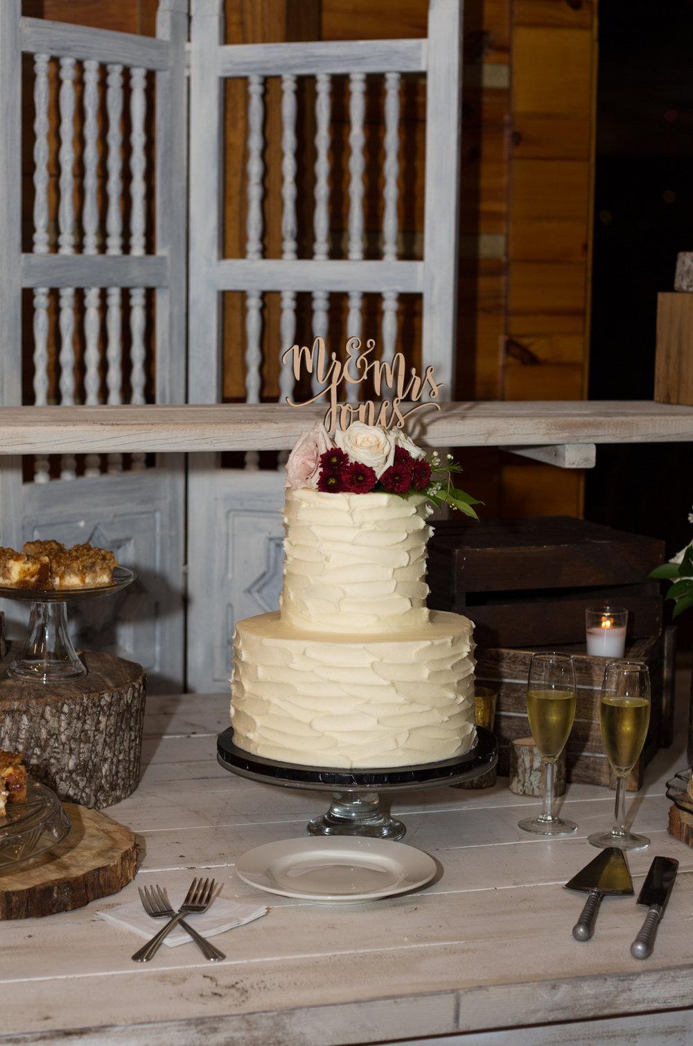 Legacy-Farms-Wedding-Haley-and-jared-Sneak-Peak-0177.jpg