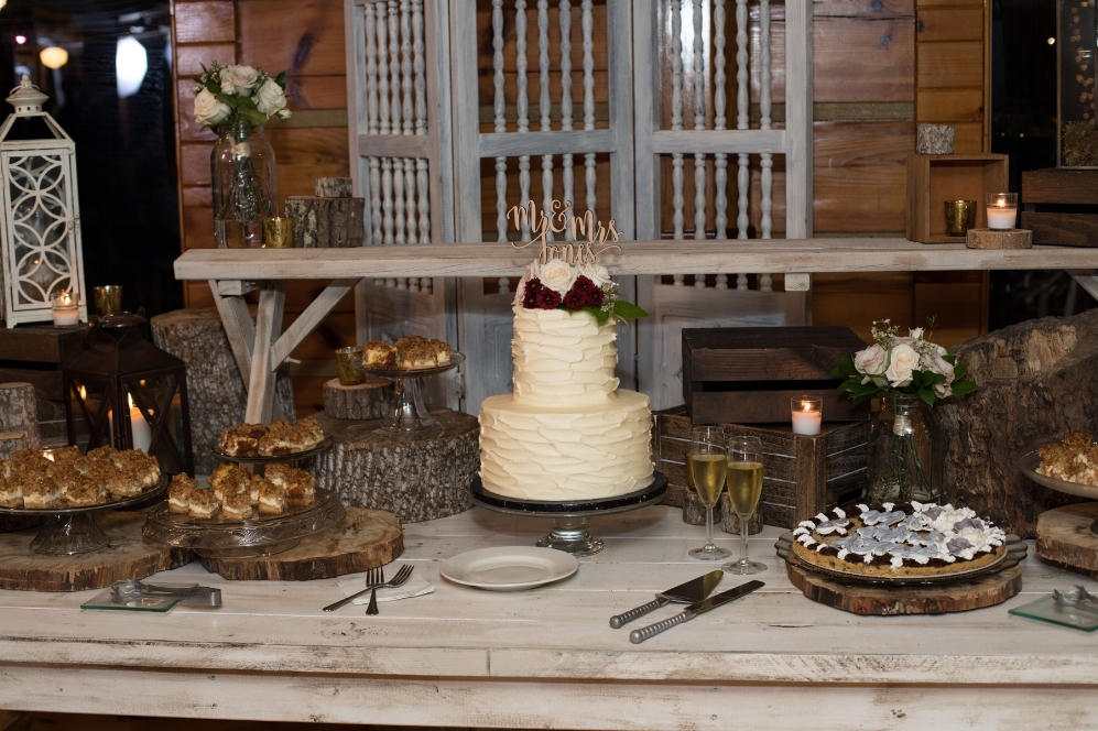 Legacy-Farms-Wedding-Haley-and-jared-Sneak-Peak-0174.jpg