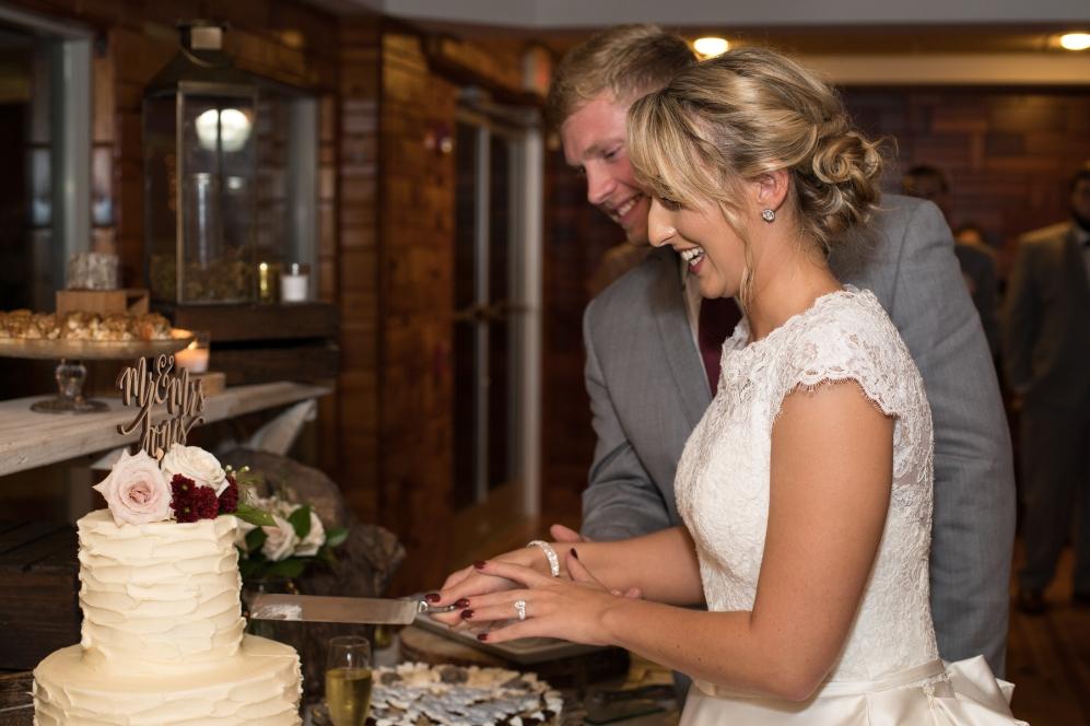 Legacy-Farms-Wedding-Haley-and-jared-Sneak-Peak-0179.jpg