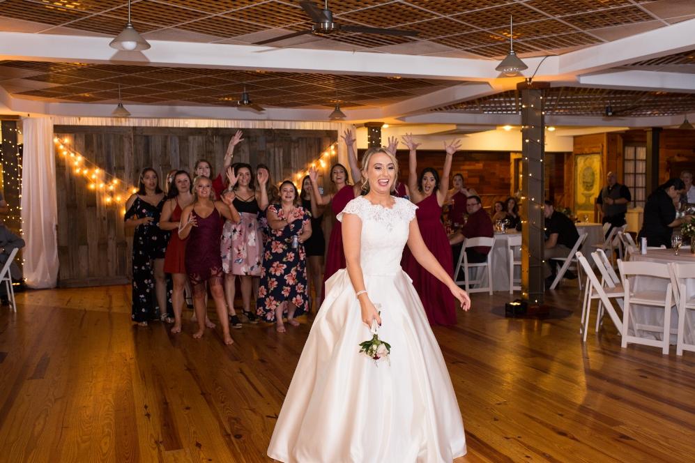 Legacy-Farms-Wedding-Haley-and-jared-Sneak-Peak-0189.jpg