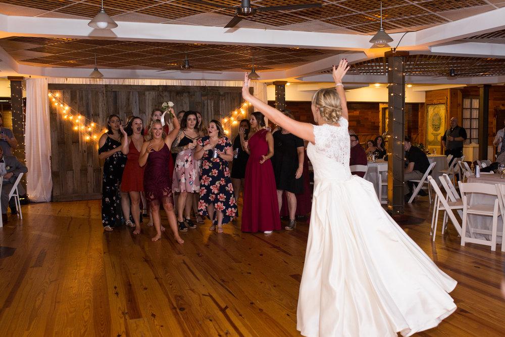 Legacy-Farms-Wedding-Haley-and-jared-Sneak-Peak-0193.jpg