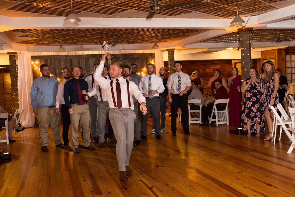 Legacy-Farms-Wedding-Haley-and-jared-Sneak-Peak-0196.jpg