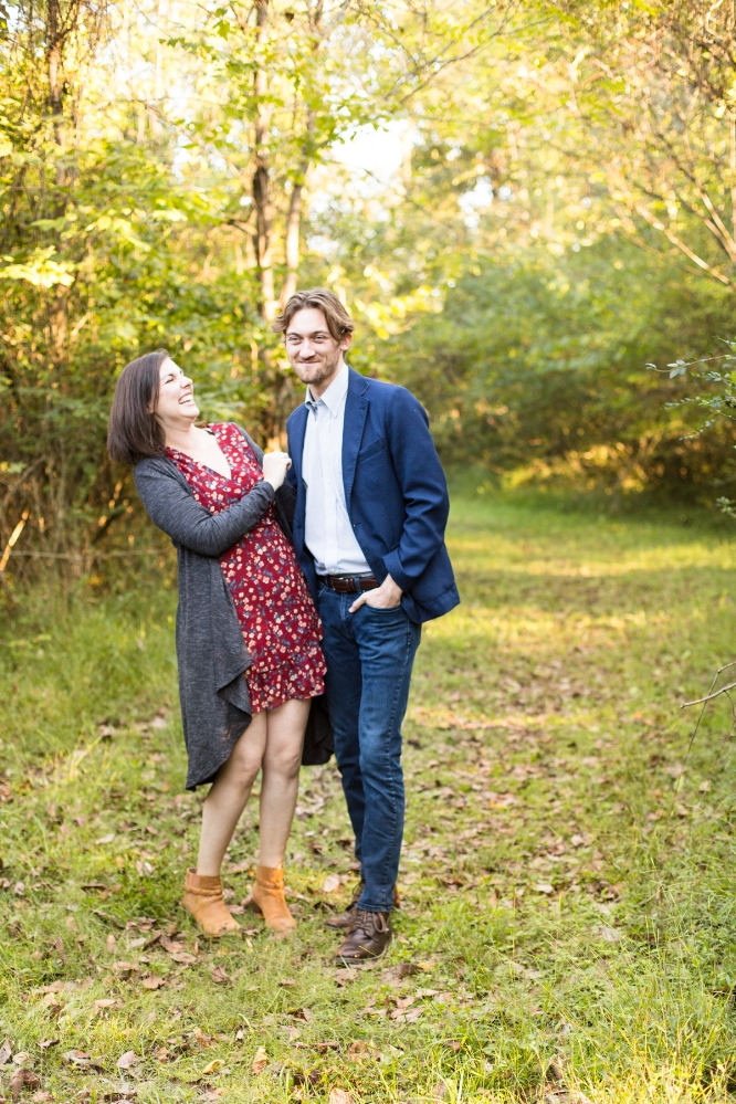Shelby-Bottoms-Engagement-Session-Nashville-negatives-0005.jpg