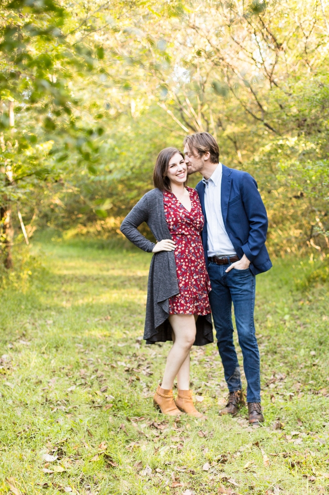 Shelby-Bottoms-Engagement-Session-Nashville-negatives-0004.jpg