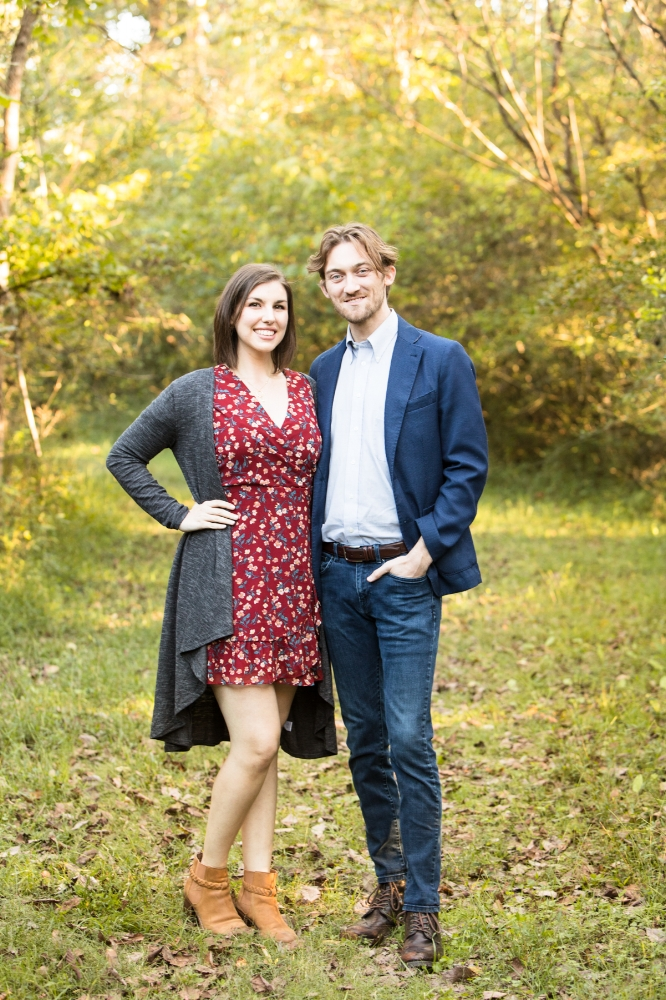 Shelby-Bottoms-Engagement-Session-Nashville-negatives-0003.jpg
