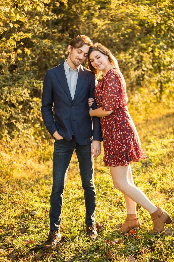 Shelby-Bottoms-Engagement-Session-Nashville-negatives-0019.jpg